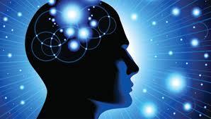 theta agy hullámok fogyás